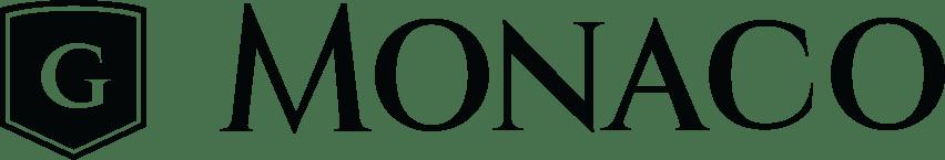 GOdfrey Monaco Logo