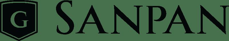 Godfrey Sanpan logo