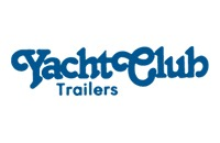 yacht club trailers logo